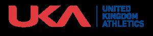 UK-Athletics-logo