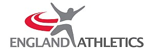 England Athletics London logo 300x200